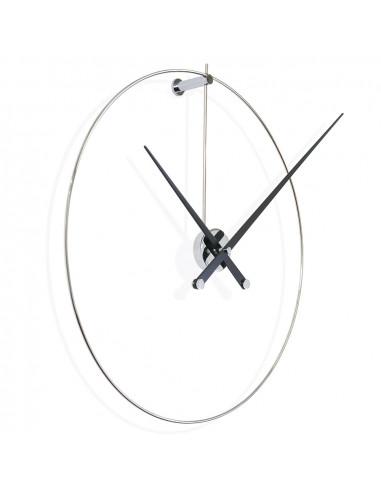 Nomon wall clock New anda