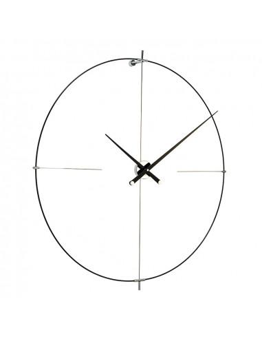 Nomon wall clock Bilbao L